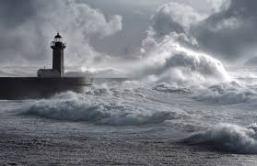 steadfast-lighthouse