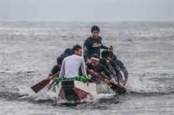 team-boat