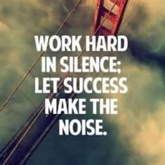 work-hard