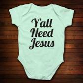baby-jesus
