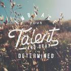 embrace-talent