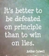 truth-wins