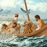 fishers of men