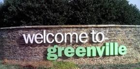 welcometoGreenville