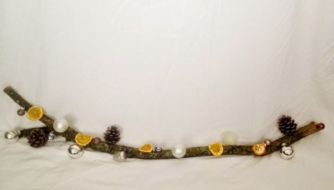 lettersbeads-weihnachtliche-wanddeko