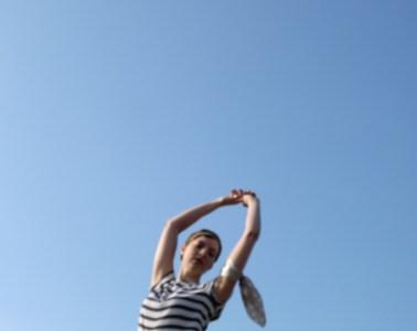 letters-beads-tipp-motivation-kreativität-title