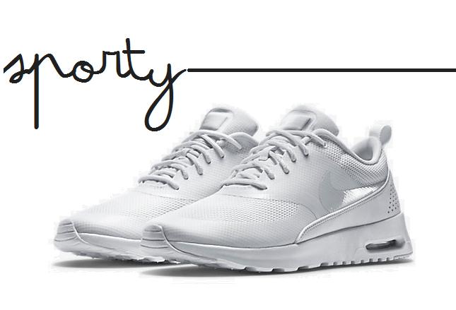 NikeAirMaxThea1