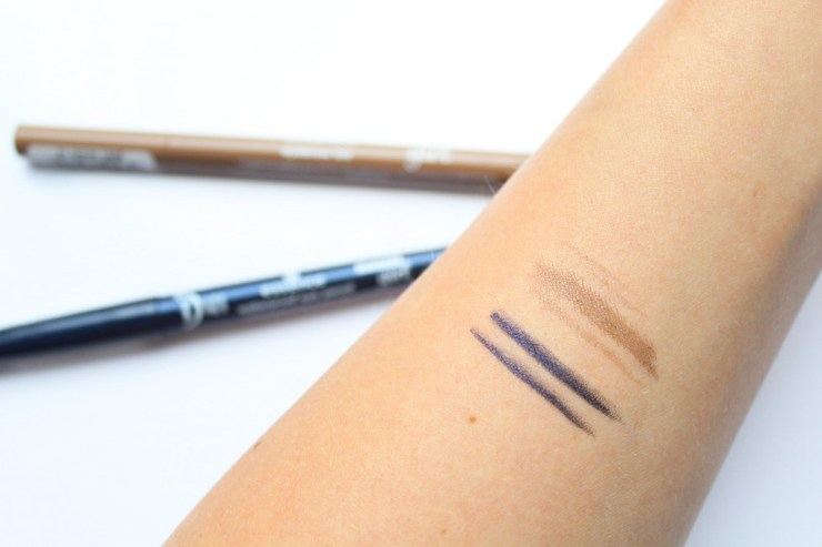 lb_nautigirl_test_eyeliner_brauenstift