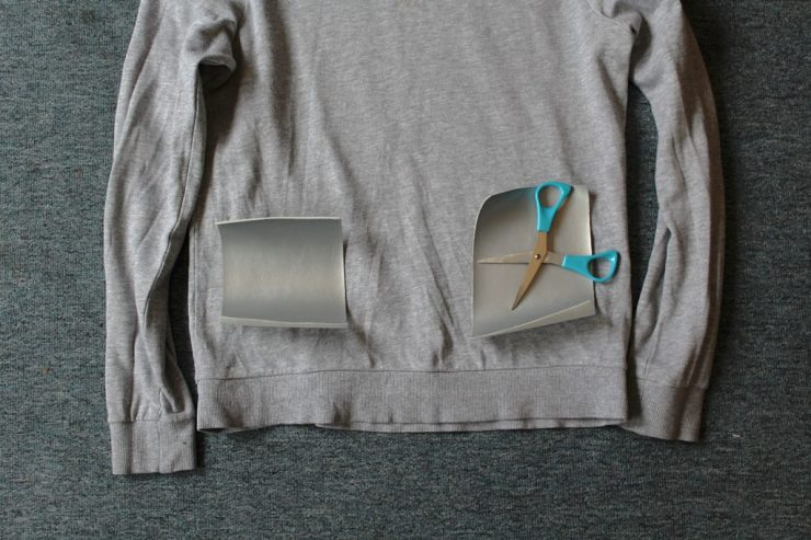 lb_DIY_JCrew_Sweater_2