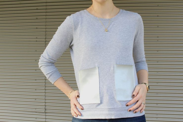 lb_DIY_JCrew_Sweater_finished1