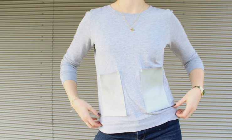 lb_DIY_JCrew_Sweater_finished2