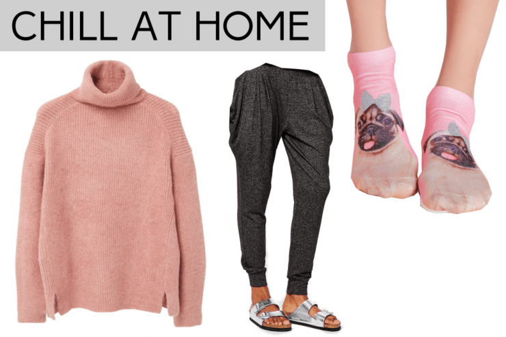 letters&beads_Rollkragenpullover-1-Teil-5-Looks-chill-at-home