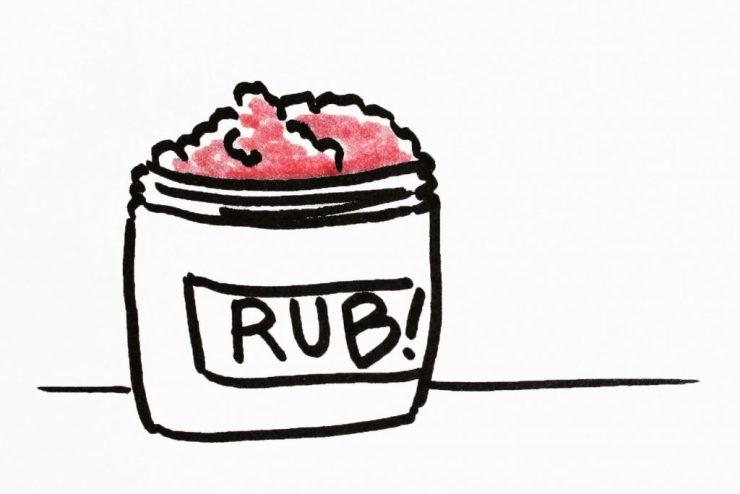 letters&beads-glatte-beine-bei-jeder-rasur-peelen