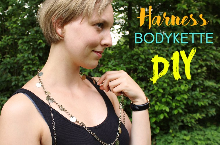letters&beads-harness-diy