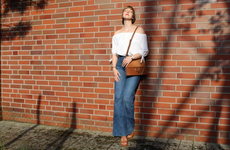 letters&beads_OOTD_Off-shoulder (2)