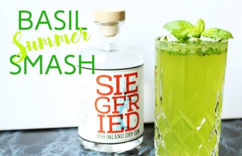 letters&beads-diy-cocktails-basil-summer-splash-title