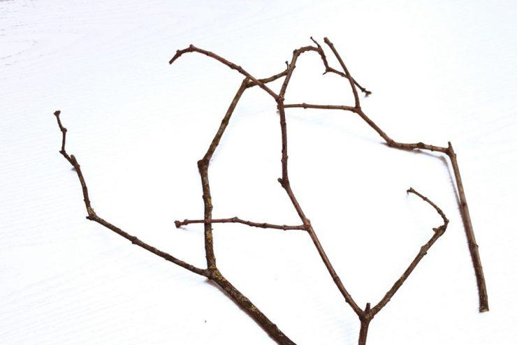letters&beads-diy-schmuckbaum-gips-äste-bestandteile-inhalt