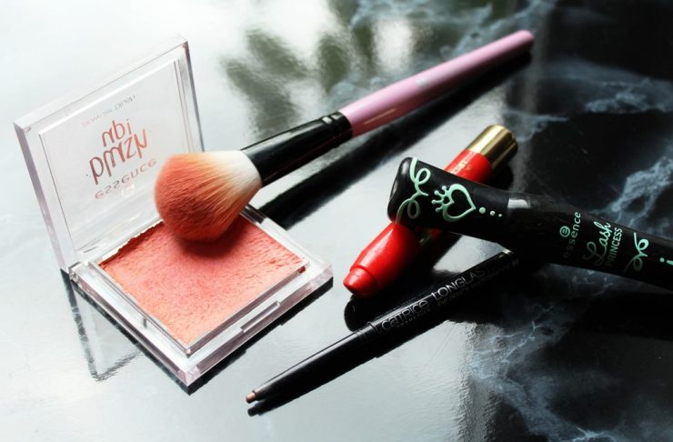 letters&beads-so-schminkst-du-tag-nacht-abendbasics-schminke-beauty