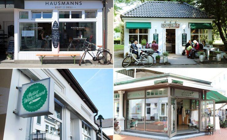 lettersbeads-fashion-turtleneck-norderney-hotspots-gute-adressen
