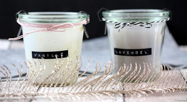 duftkerzen-selber-giessen-kerzen-diy-lavendel-vanille-herbstzeit
