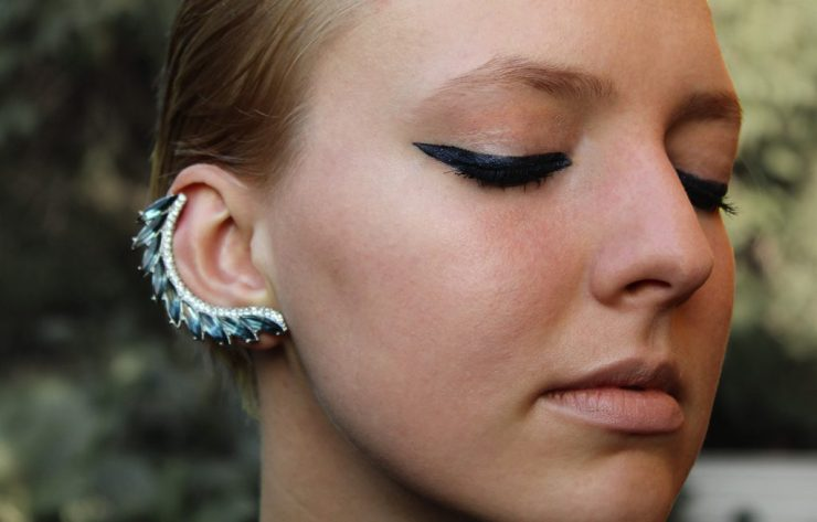 lettersandbeads-beauty-makeup-xxl-cateyes-schminke-auge-zu