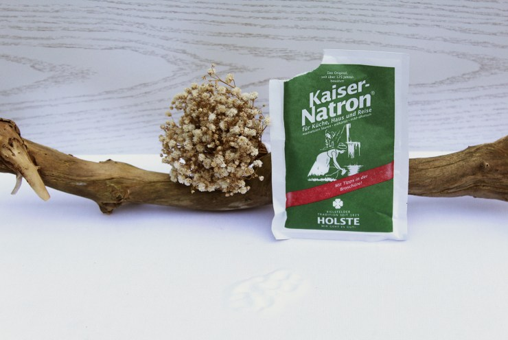 lettersbeads-beauty-zero waste beauty-natron-backpulver-baking powder-basic