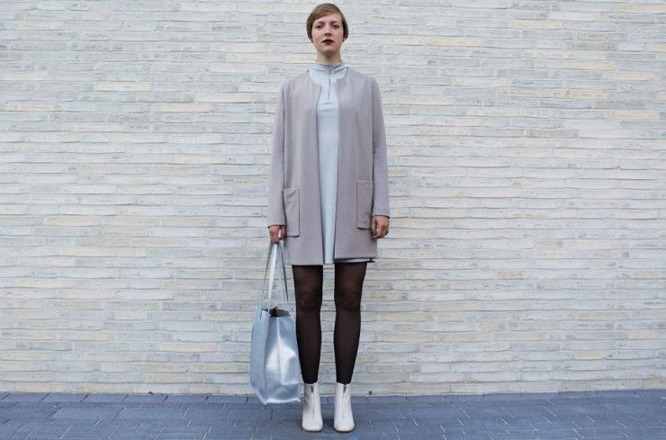 lettersbeads-fashion-weisse-toene-trend-look-2