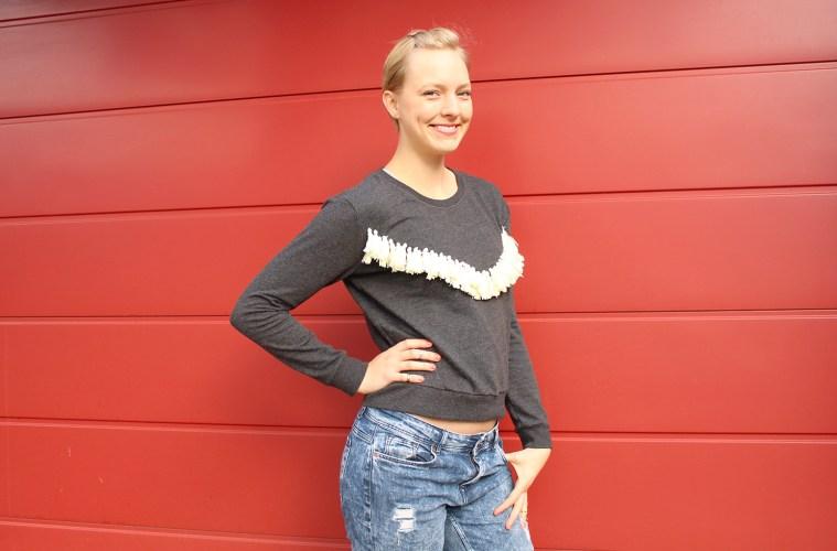 lettersbeads-diy-fashion-pullover-fransen-aufmoebeln-fertig-title