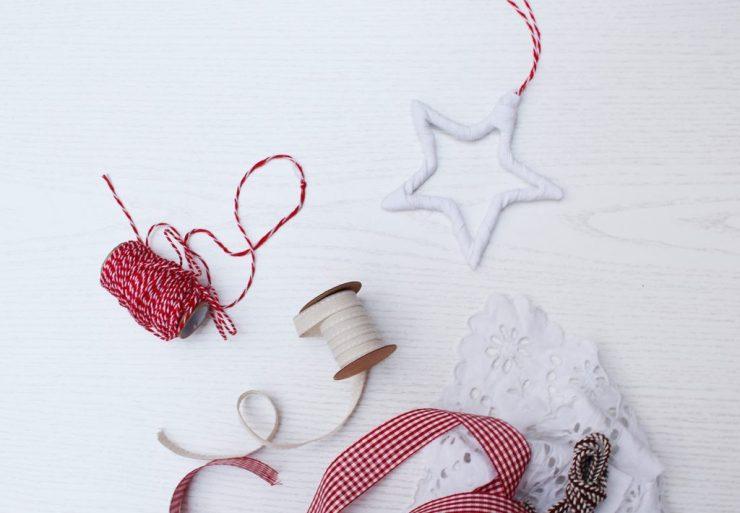 lettersbeads-diy-weihnachtsstern-dekoration-done
