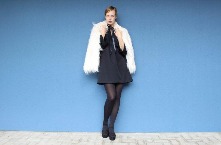 lettersbeads-fashion-lolita-weihnachten-give-away-look-komplett-frontal