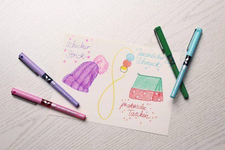 lettersbeads_diy_geschenkideen_zu_weihnachten_pilot_accessoires