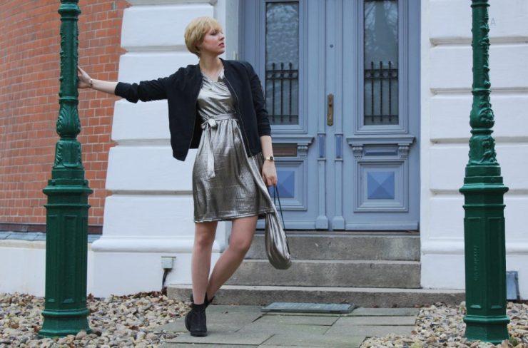 lettersandbeads-fashion-outfit-sportlich-ins-neue-jahr-laterne
