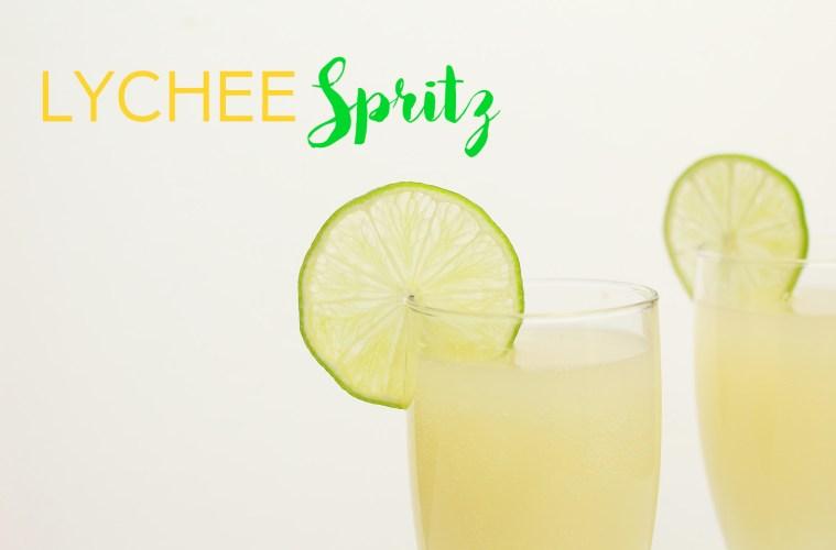lettersandbeads-diy-cocktail-lychee-spritz-title