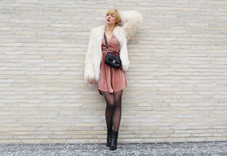 lettersandbeads-fashion-outfit-samtkleid-disco-partylook-1