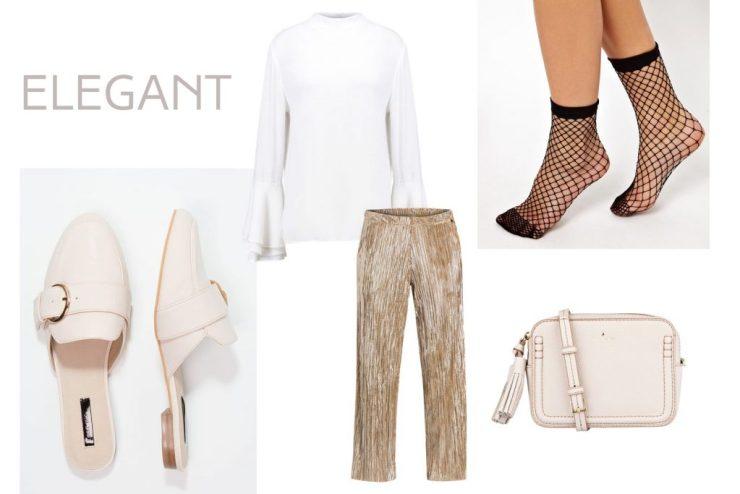 lettersandbeads_fashion_trend_report_netzstrumpfhose_fishnet_fischnetz_kombinieren_elegant