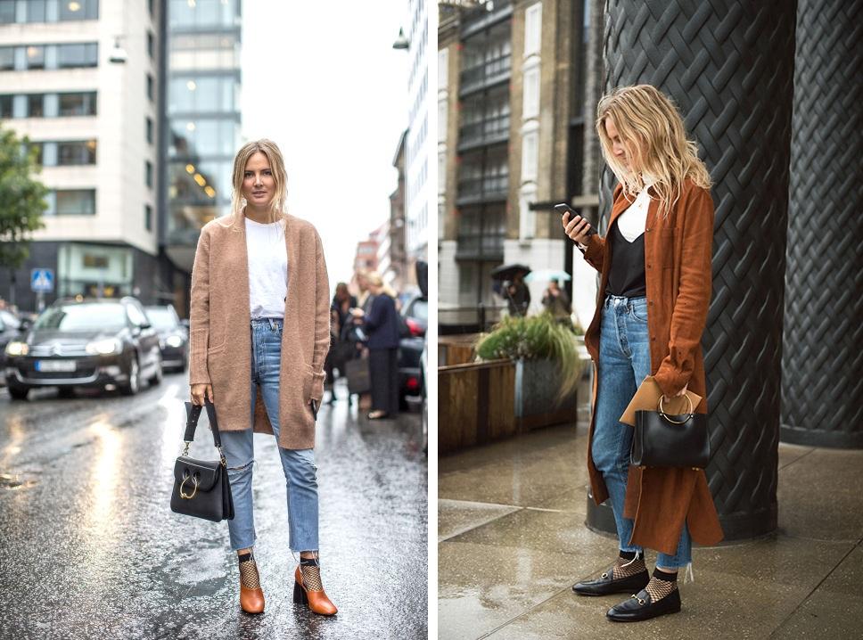 lettersandbeads_fashion_trend_report_netzstrumpfhose_fishnet_fischnetz_kombinieren_socken