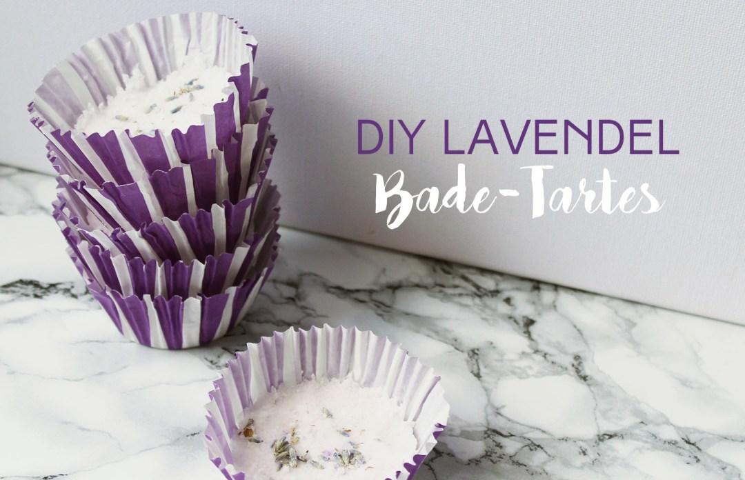 letters&beads-beauty-diy-lavendel-bade-tartes-titel
