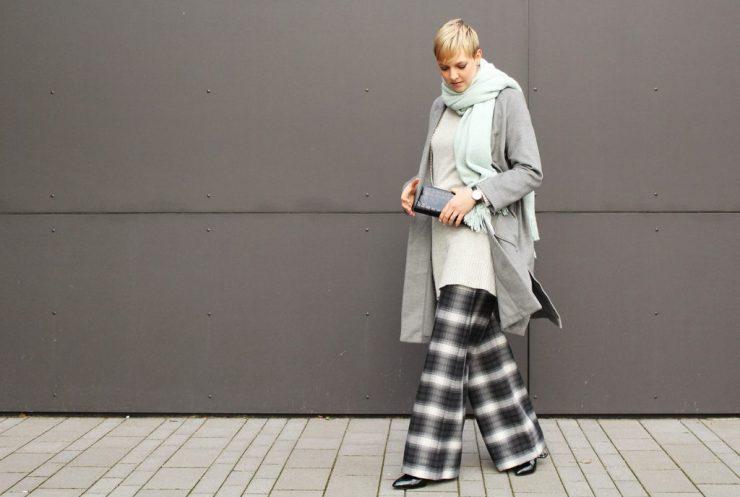 letters&beads-fashion-oversized-lagenlook-in-grau-schattierungen_6