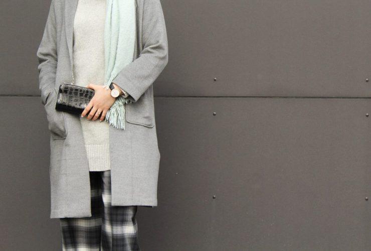 letters&beads-fashion-oversized-lagenlook-in-grau-schattierungen_details