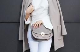 letters&beads-fashion-urlaubsziele-bloggerlook-details Kopie