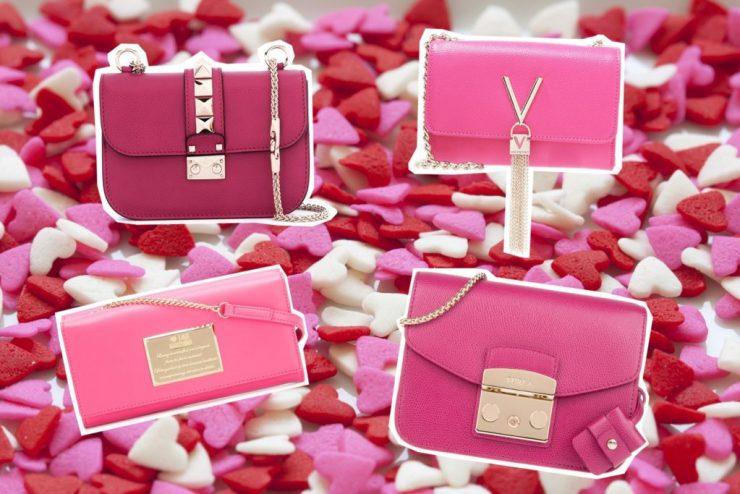 lettersandbeads-beauty-fashion-wunschliste-no-spend-neue-handtasche-luxury-pink