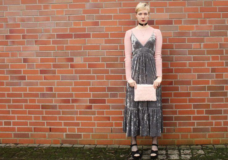 lettersandbeads-fashion-schüchtern-eine-frage-der-einstellung-90s-look-2