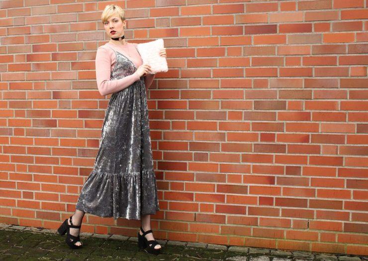 lettersandbeads-fashion-schüchtern-eine-frage-der-einstellung-90s-look-3