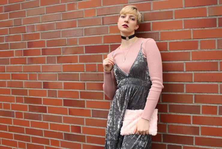 lettersandbeads-fashion-schüchtern-eine-frage-der-einstellung-90s-look-7