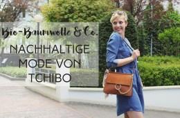 letters beads-fashion-bio baumwolle-tchibo-blue-white-for-you-nachhaltige mode-frauen-kleid-tencel-close-title Kopie