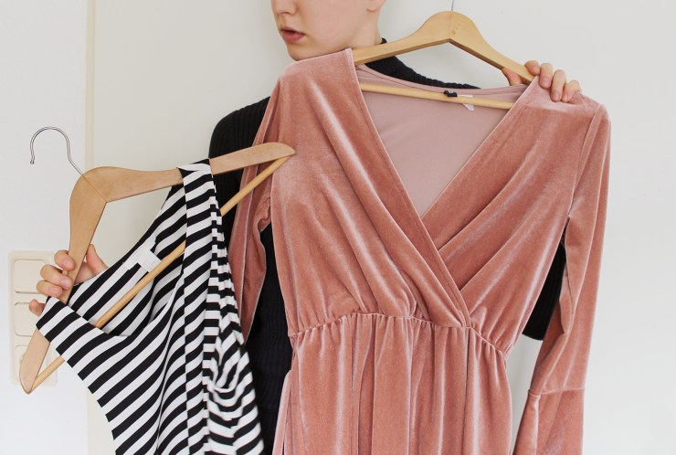 lettersbeads-fashion-fasten-weniger-ist-mehr-ordnung-im-kleiderschrank-loslassen