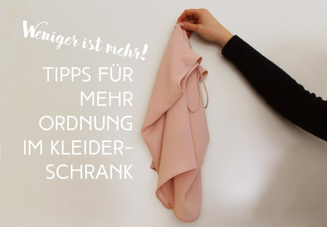 lettersbeads-fashion-fasten-weniger-ist-mehr-ordnung-im-kleiderschrank-titelbild1