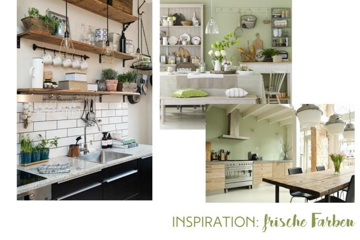 lettersbeads-lifestyle-kitchen-makeover-inspiration-neue-küche-scandi-farbe-grün-schwarz-minimalism