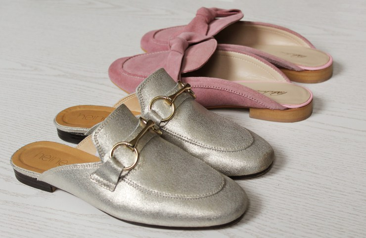 lettersbeads-blog-fashion-style-guide-love-thy-loafers-gucci-slipper-mules