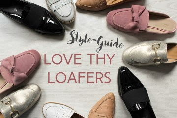 lettersbeads-blog-fashion-style-guide-love-thy-loafers-title